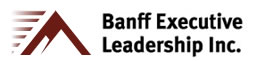 Banff Executive Leadership